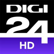 m.digi24.ro